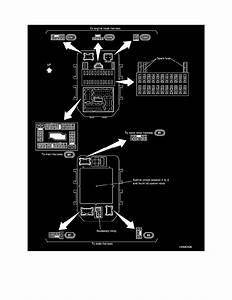 Infiniti Workshop Manuals  U0026gt  Q45 V8