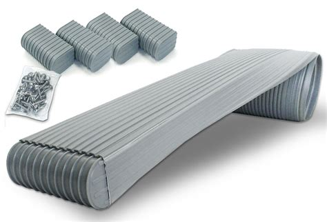Boat Trailer Fender Bunks by Boat Trailer Bunks Plastic Search Engine At Search