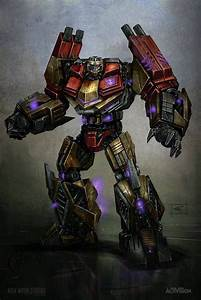 Transformers Fall Of Cybertron : transformers fall of cybertron demolisher all cybertron decepticons transformers ~ Medecine-chirurgie-esthetiques.com Avis de Voitures