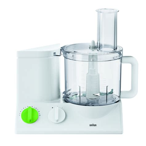 Best Food Processor To Use In Your Kitchen  2018 Uk Buyer