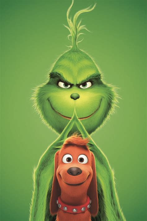 Grinch Wallpaper Iphone by Grinch Phone Wallpapers Top Free Grinch Phone