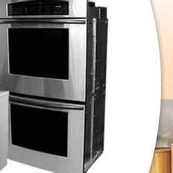 All County Wide Appliance Repair  Venditariparazione. Most Selling Items On Amazon. Grow Hair On Bald Head Web Domain Name Search. Asp Net Hosting Services Reverse One Mortgage. Buy A College Degree From A Real College. Does Directv Offer Wireless Internet. Money Network Toll Free Number. Careers With A Criminal Justice Bachelors Degree. Criminal Justice Investigations