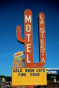 1975 best signs and roadside attractions images on