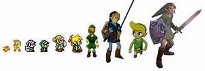 Storia videogames: personaggi più famosi dai giochi 8 bit ...