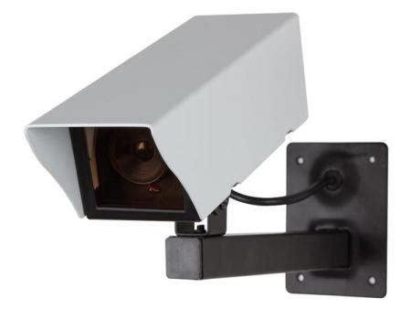 nep beveiligingscamera gamma kopen  internetwinkel