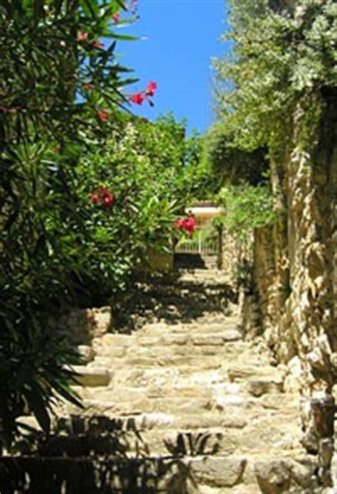chambre d hote grignan valaurie en drôme provençale
