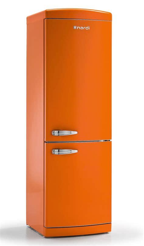 frigoriferi combinati cose di casa