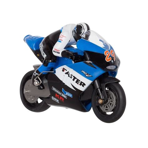 what channel is the motocross race on 2015 hottest tech geek toys top race 4 channel rc remote