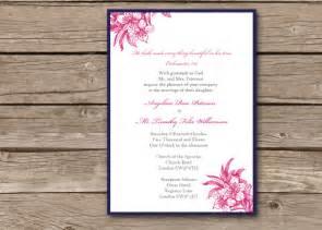 christian wedding invitations christian wedding invitation wording