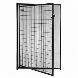 Designer dog carriers for sale cl 70401 6 x 4 akc gate for Dog kennel doors sale