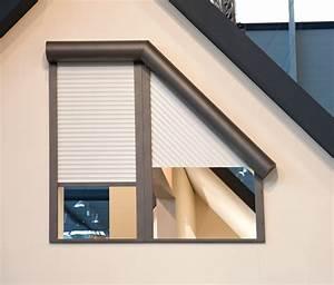 Velux Dachfenster Fliegenschutz : roll den aussenjalousien aussenraffstores markisen rolll den rolltore klappl den fliegenschutz ~ Watch28wear.com Haus und Dekorationen