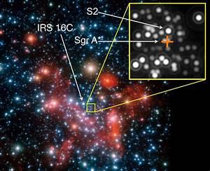 S2 (star) - Wikipedia  Star