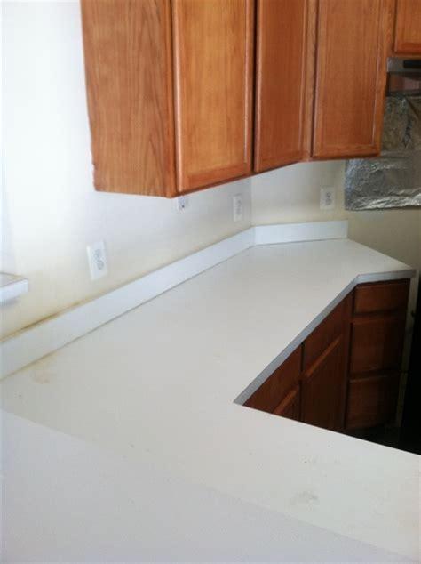 countertop refinishing richmond va affordable sink