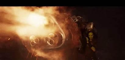 Guardians Kurt Galaxy Russell Trailer Vol