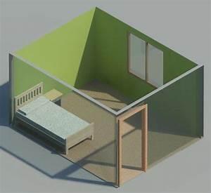 bien dormir feng shui bricolage maison et decoration With beautiful feng shui couleur salon 2 feng shui orientation maison bricolage maison et decoration