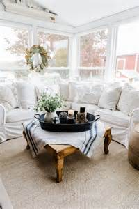 Simple Cottage Design Ideas Ideas by 25 Best Ideas About Sunroom Decorating On