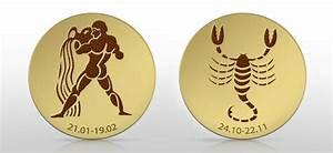 Wassermann Mann Und Wassermann Frau : skorpion mann wassermann frau die einf hrung flirten ~ Buech-reservation.com Haus und Dekorationen