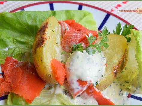 caillou fait la cuisine recettes de la cuisine de mamie caillou