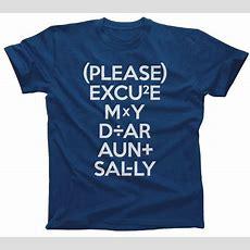 39 Best T Shirt Ideas Images On Pinterest  Shirt Ideas, School Ideas And T Shirts