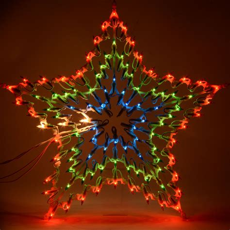 lighted christmas window decorations uk wwwindiepediaorg