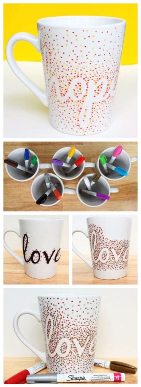 cheap and easy crafts for adults jpg 625x1711