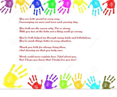 preschool quotes for parents quotesgram 239 | 1951173723 free parents day handprint poems for preschoolers 1