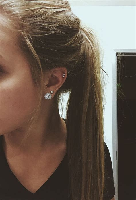 17 best images about ecd 17 best images about ear piercing pictures on