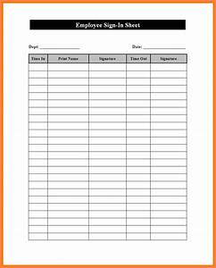 payroll sign off sheet template payroll sign in sheet With payroll sign off sheet template