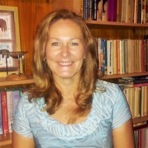 katarina pohankova bilder news infos aus dem web