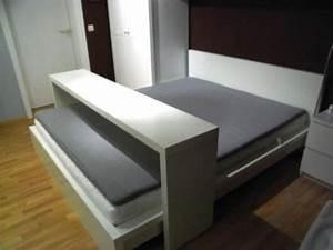 Ikea Doppelbett Weiß : hochwertige kaltschaummatratze x 2 00m in kaiserslautern betten kaufen und verkaufen ~ Orissabook.com Haus und Dekorationen