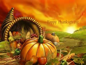 thanksgiving day wallpapers thanksgiving day pics
