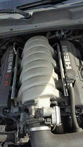 Hemi Engine - Replacement Engine Parts