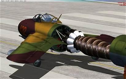 Mig Studios Bear Fsx Simulator Flight Flight1