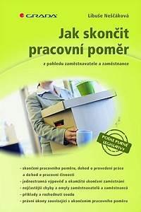 seznamka pro puberky Praha