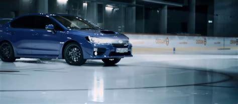 illuminazione auto illuminazione di design per esterni osram automotive