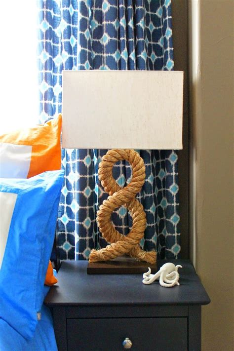 beach themed bedside tables best 25 tropical kids nightstands ideas on pinterest
