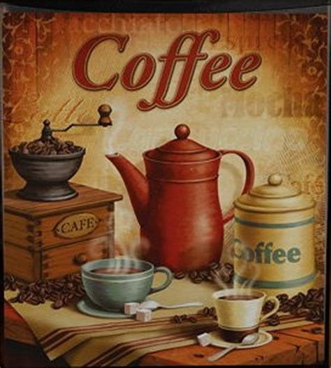 New kitchen kitchen dining coffee corner kitchen kitchen bar decor kitchen ideas kitchen small kitchen art design kitchen coffee theme kitchen. Dishwasher Magnet Coffee Latte country Kitchen Decor Bistro - House and Craft .com by American ...