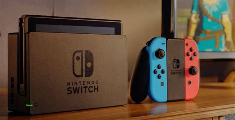 save the light nintendo switch eb games announce nintendo switch midnight launches