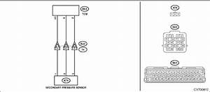 Legacy Wiring Diagram Transmission Fluid Type