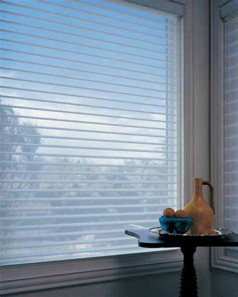 nh sheer horizontal shades bayside blind shade