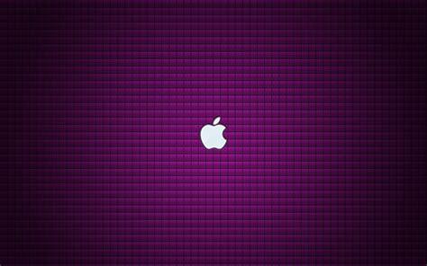 purple hd wallpapers pixelstalknet