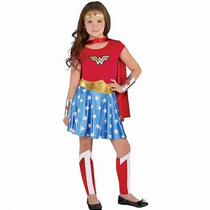 Wonder Costume Woman Costumes Olds Party Halloween
