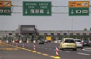 Mautgebühren Kroatien Berechnen : ab 1 juli anstieg der mautgeb hren in kroatien kosmo ~ Themetempest.com Abrechnung