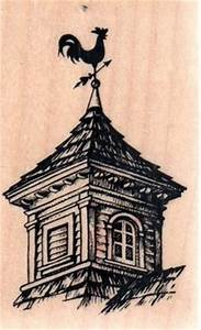 barn shed garage cupola ideas on pinterest weather With barn cupola for sale craigslist