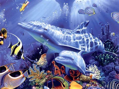 telechargement aquarium gratuit ecran veille recherche de aquarium ecran veille gratuit telechargement memes