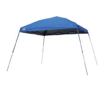 shade tech canopy shade tech 12x12 instant canopy coleman 13 x 13