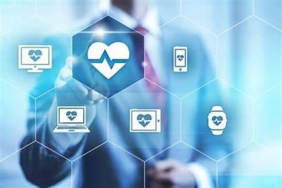 Health Digital Solutions Sun Unit Industry Tessie