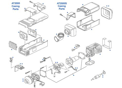 2014 harley davidson trailer wiring diagram
