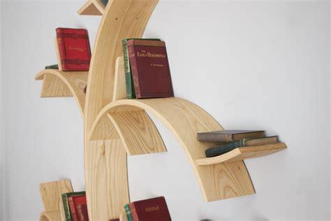 Mensole Cubiche by Libreria Mensole A Forma Di Albero Keblog Shop