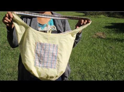 giveaway boho shoulder bag pattern youtube